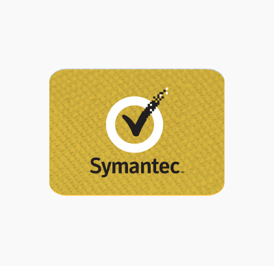 Badge4u – Mobile cleaner – Czyścik