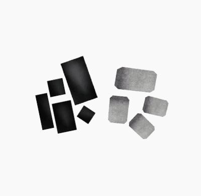Badge4u – Maszynki – Komponenty do magnesów