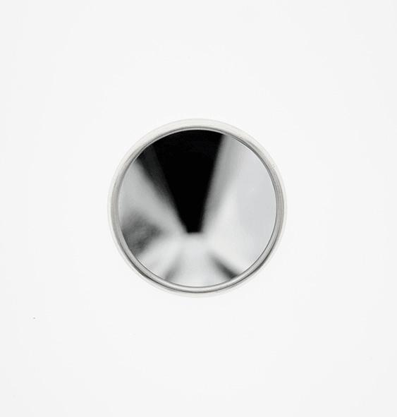 Badge4u – Znaczek – Lusterko