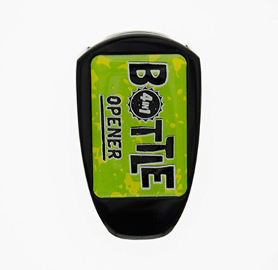 Badge4u – Otwieracz do butelek