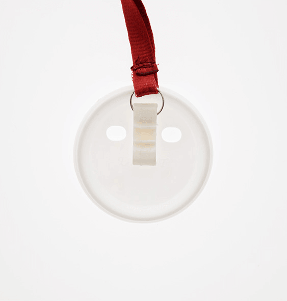 Badge4u – Znaczek – Krawat