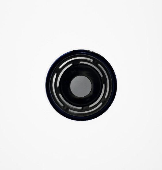 Badge4u – Znaczek – Plastik Pin Less