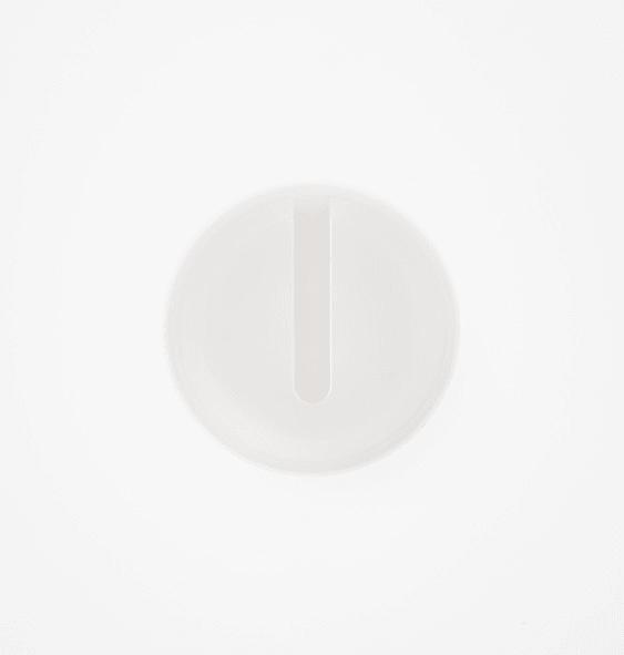 Badge4u – Znaczek – Plastikowy klip