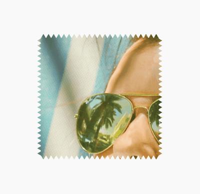 Badge4u – Ściereczki z mikrofibry