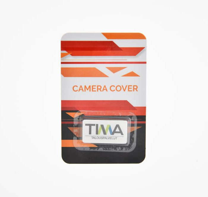 camera-cover-protect-picture-2