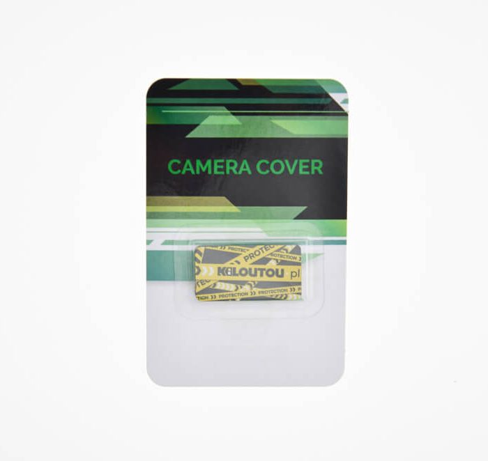 camera-cover-protect-picture-4