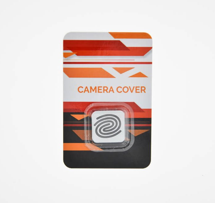 camera-cover-protect-picture-5