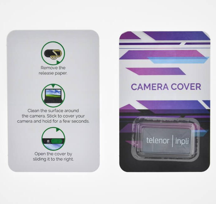 camera-cover-protect-picture-6