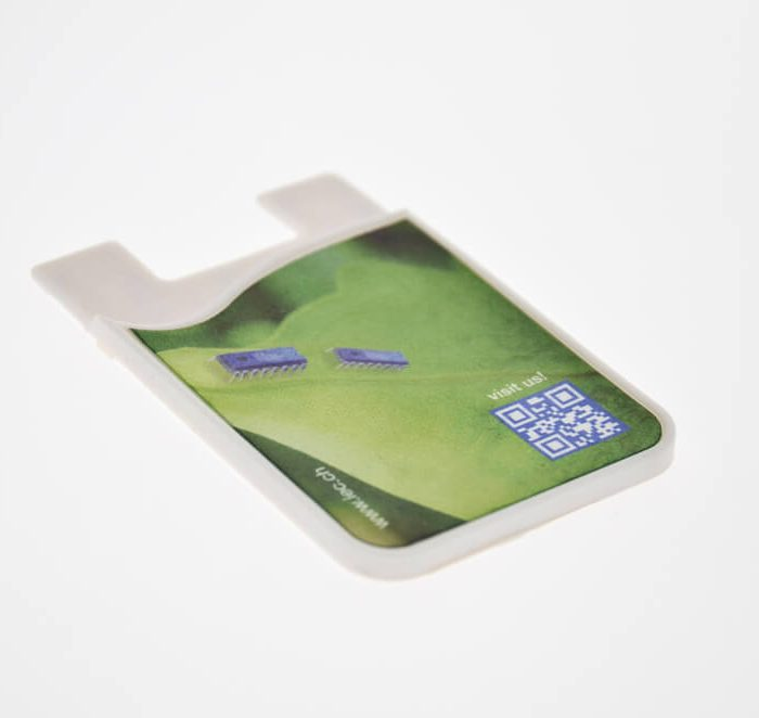 card-pocket-picture-4