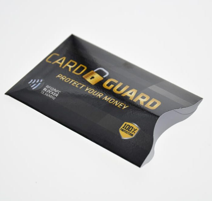 cardguard-privacy-picture-10