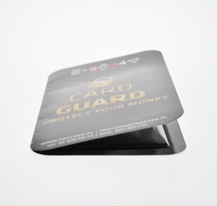 cardguard-privacy-picture-2