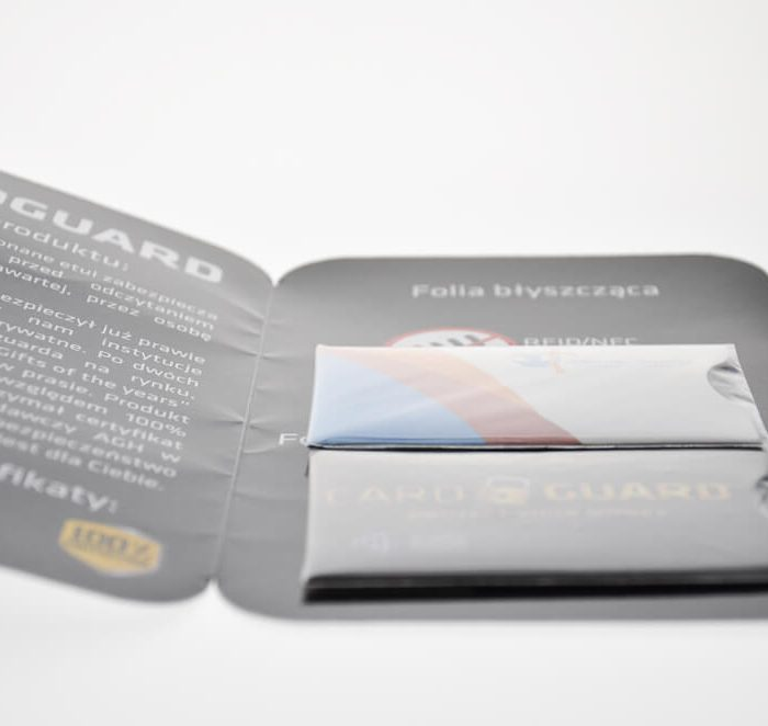 cardguard-privacy-picture-3