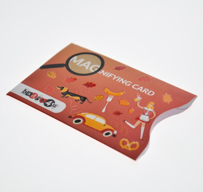 cardguard-privacy-picture-5