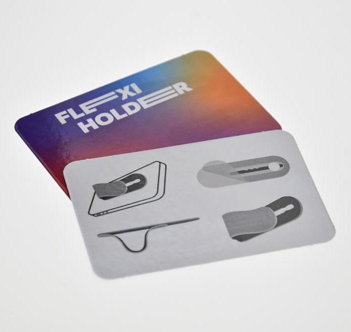 flexi-holder-picture-9