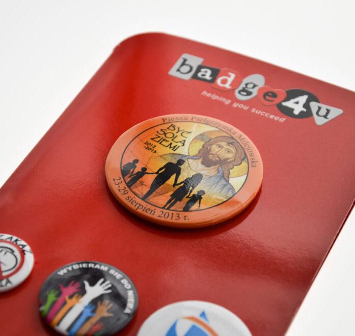 znaczki-badges-picture-6
