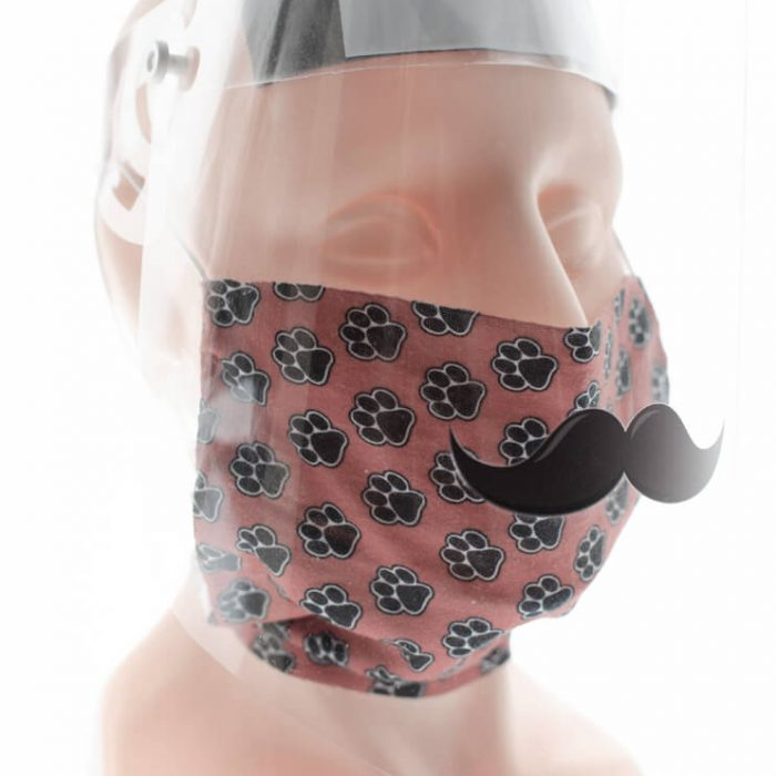 face-mask-strap-box-shield-bandana-8