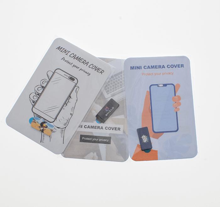 camera-cover-18x9-mini-3